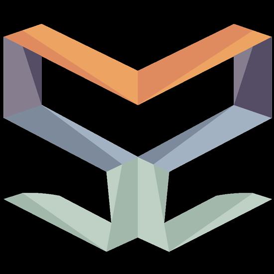 Seven Seeds Media logo
